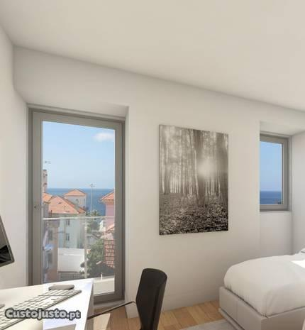 Apartamento T3 Duplex - Estoril