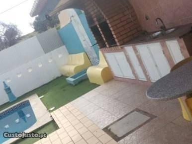 Moradia V5 Algarve