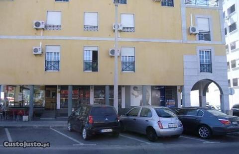Loja Vila Real de Santo António su-bpcsm-001544