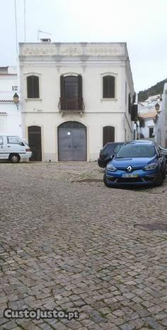 Moradia em Alte - Algarve