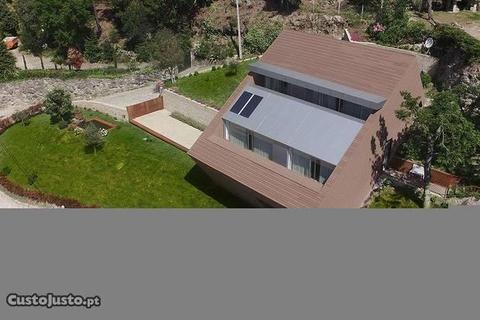 Casa V3 Gerês Campo do Gerês Terras de Bouro