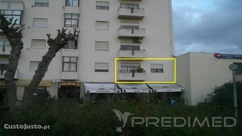 Apartamento T3 Torres Vedras