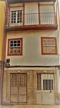 Prédio, Guimarães - L1802S06P1