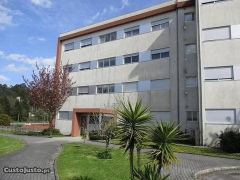 Excelente Apartamento T2 Penafiel