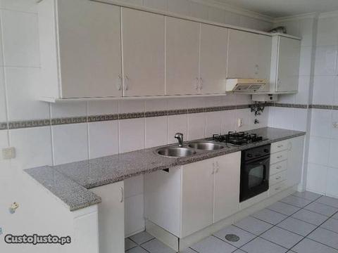 [aveiro/A/00280] Apartamento T1, Eixo e Eirol