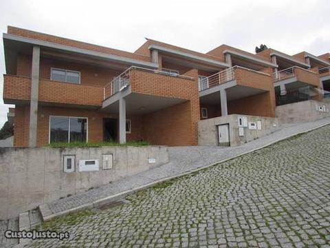 Moradia T4 nova em Antas - Esposende (2796)