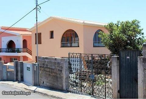 [5118] Moradia V3 - Funchal