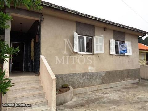 Moradia T3 - Arcozelo