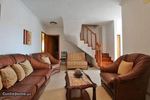Apartamento Duplex T2+2 Vila real de Santo