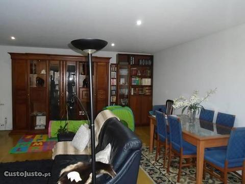 Magnífico Apartamento T3 em Vermoim - Maia