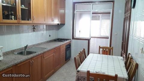 Apartamento T2 Vergada - Argoncilhe!