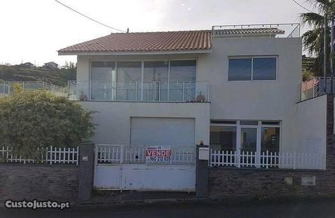 Moradia V3 Gaula Santa Cruz im-594