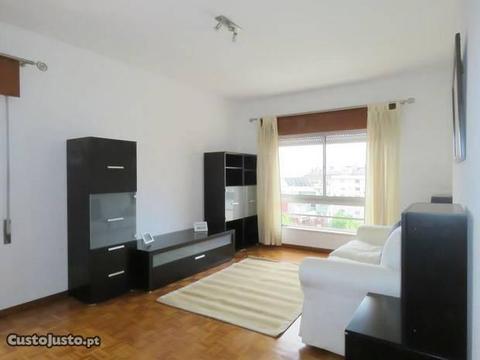 Apartamento T1 Telheiras (Alto Da Faia) Mobilad
