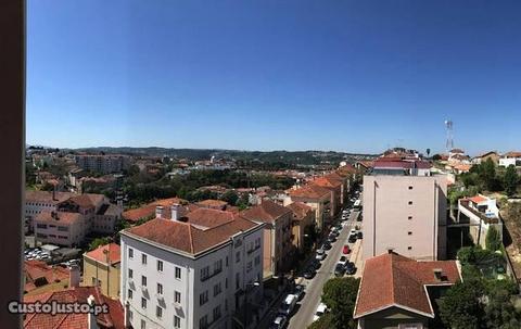 T1 na Cruz de Celas, Coimbra