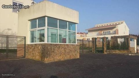 T3 em Sintra, condomínio fechado