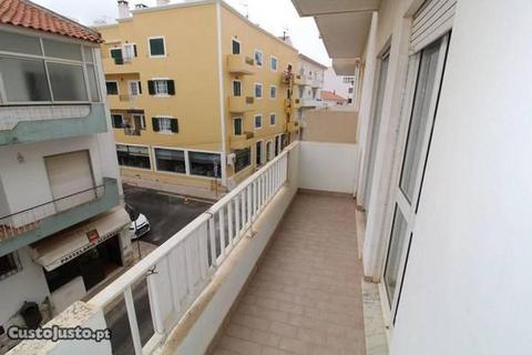 Apartamento no centro T3 Messines São Bartolomeu
