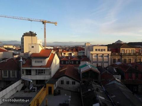 Apartamento T1 Porto