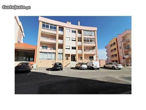 Apartamento T3 em Corroios