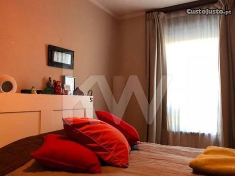 Apartamento T4 Na Rua De Santos Pousada, Porto,