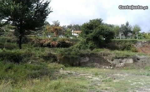 Terreno para construção Galegos (SU-BE110279)