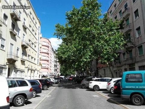 Apartamento T4 - Penha de França - REMODELADO 2018