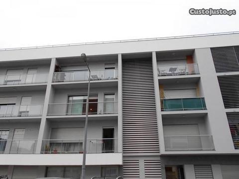 Apartamento T1 Mobilado Ponta Delgada