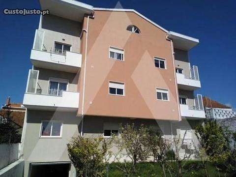 T3 Duplex com excelente localização,Aveiro