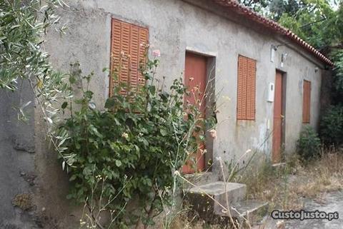 casa de campo /country house / maison de campagne