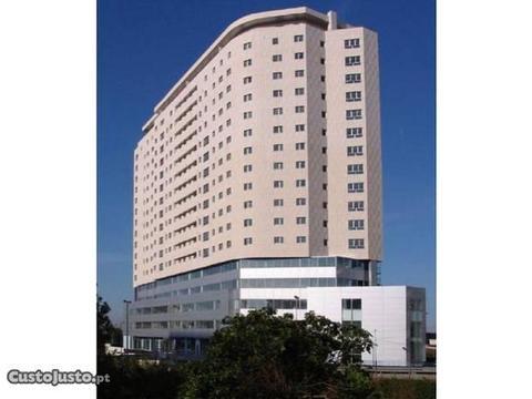 Apartamento T4 Porto