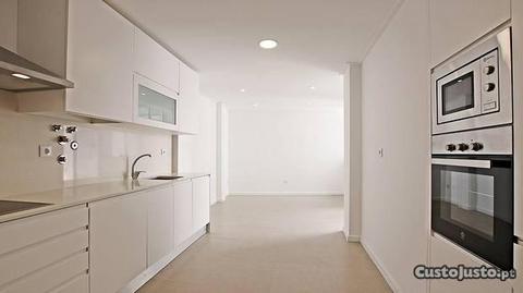 Apartamento T3 Remodelado Barreiro Centro