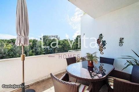 [5287] Apartamento T4, Cascais e Estoril/Cascais