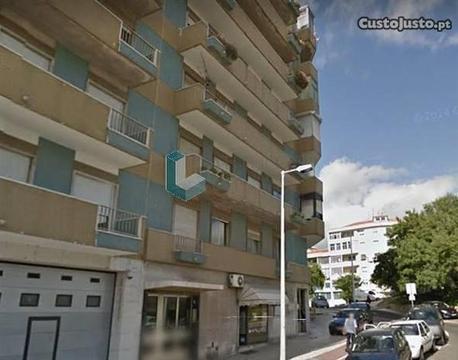 Apartamento t5 - alvalade