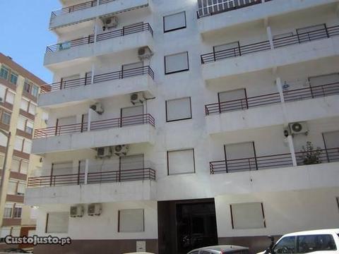 Amplo Apartamento T3