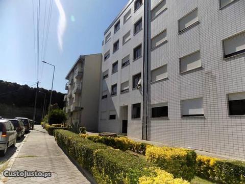 T2+1 Oliveira do Douro Gervide