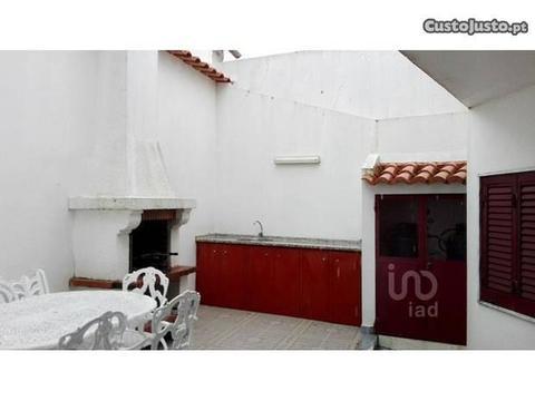 Moradia T3 Duplex Alvito