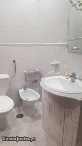 Excelente Apartamento T1 em Corroios