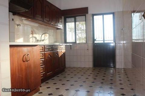 [6019] Excelente Apartamento T2 no Centro do Pinha