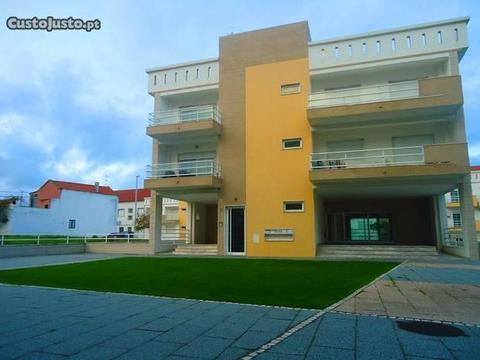 Apartamento T5 - Fin 100%