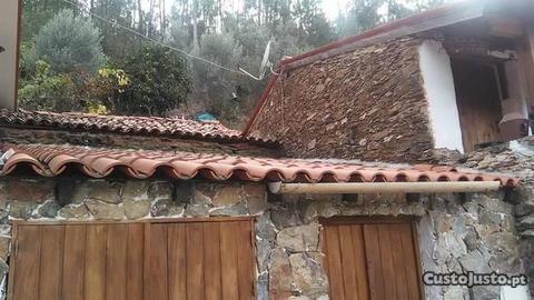 Casa Xisto/Permuta