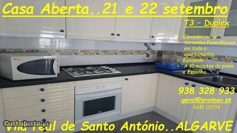 T3 duplex..138.000.00EUR Algarve
