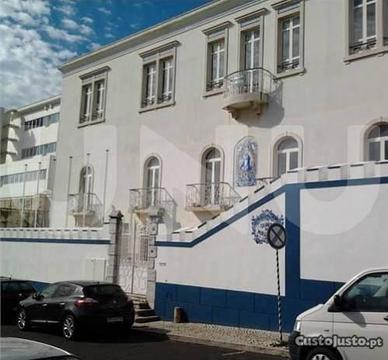Escritório T0, Lisboa, Oeiras,