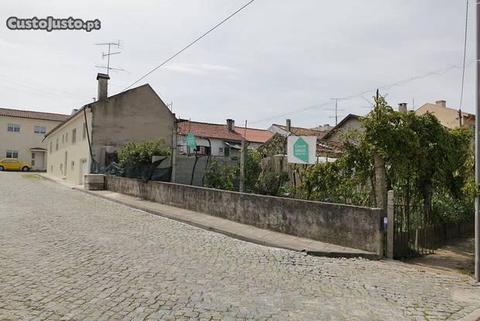 Terreno em Gualtar, Braga