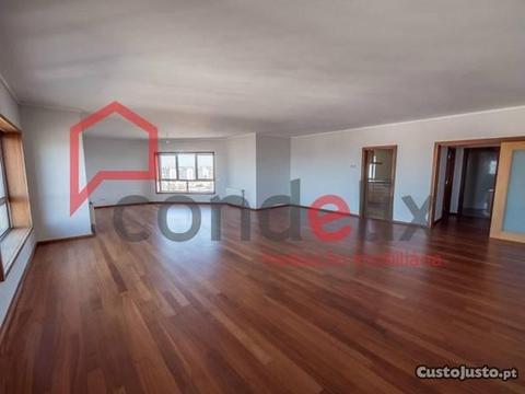 Apartamentos De Excelência No Centro Do Porto