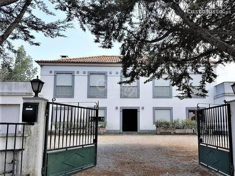 Quinta e Herdade 700,00 m2