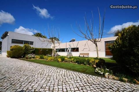 Quinta, moradias T4 e T3,piscina,Palmela,Azeitão