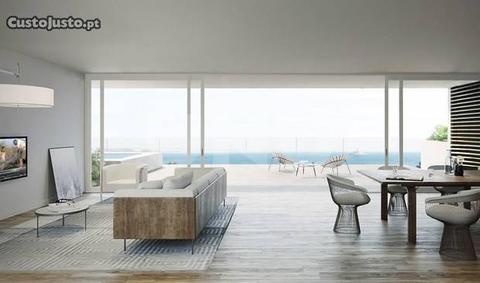 T3 Condominio de Luxo
