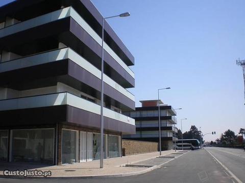 Apart's T4 novos perto centro Esposende (2441)