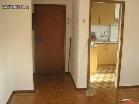 Apartamento t/4