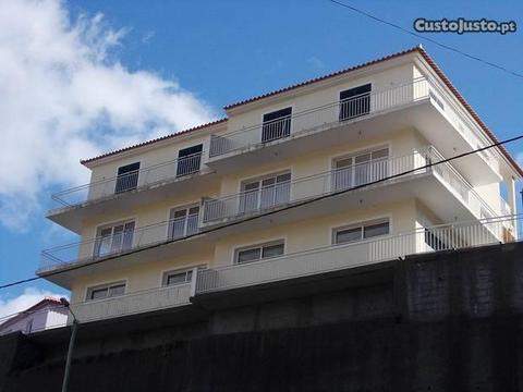 moradia t3 Gaula de Baixo