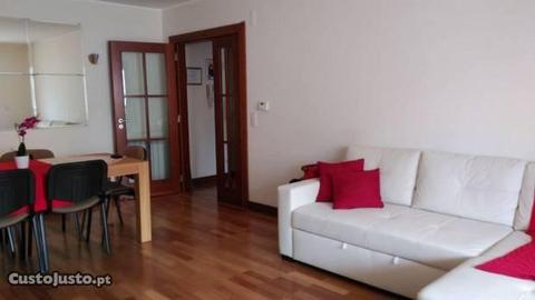 Apartamento T1 Santa Clara Lisboa - cd-csmt2604